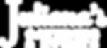 JC_Logo-White_JC_Logo-White.png