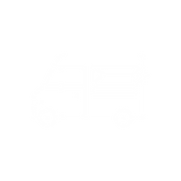 noun_Food Truck_2124727.png