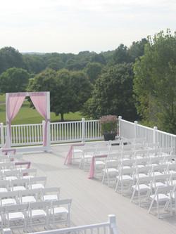 Ceremony on patio.JPG