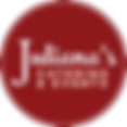 JC_CircleLogo-Red_JC_CircleLogo-Red.png