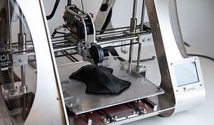 zmorph-multitool-3d-printer-1096045-unsp