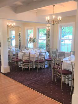 Ballroom_SandyBurr.jpg