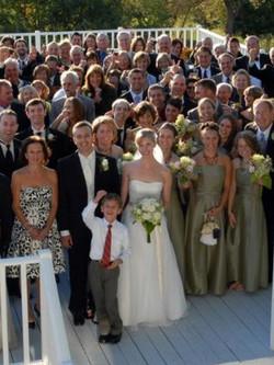 Wedding Party.jpeg