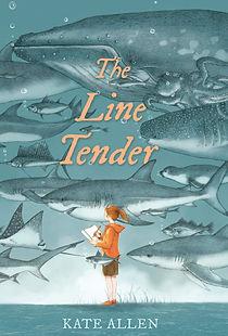 Line Tender.jpg