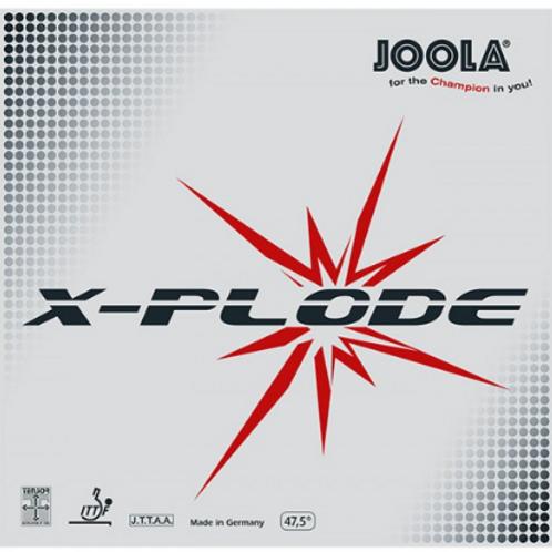 JOOLA X-PLODE®