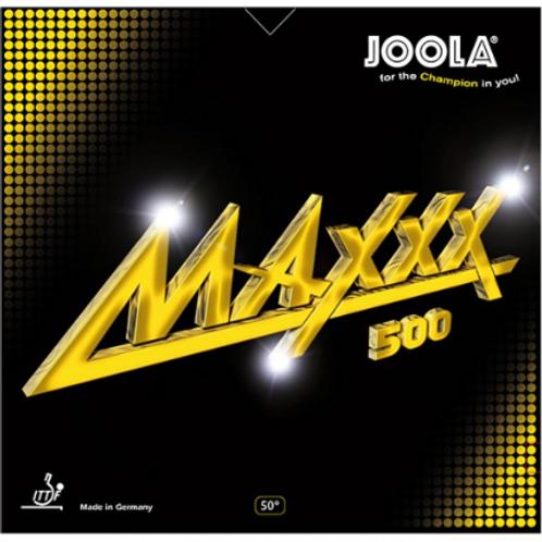 JOOLA MAXXX 500®