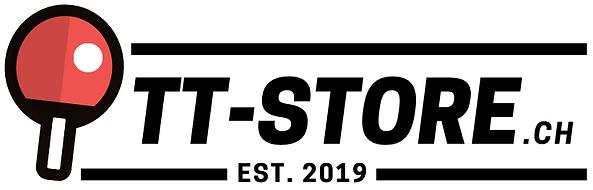 TT-STORE.ch.PNG