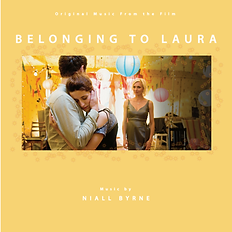 Belonging to Laura.png