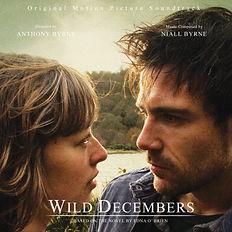 Wild Decembers.jpg