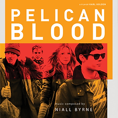 Pelican Blood.png