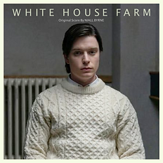 White-House-Farm v3 Brighter.png