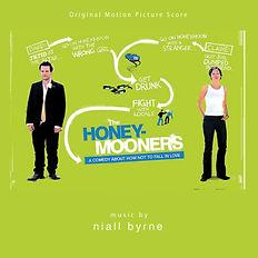 Honeymooners REVISED(1400x1400pt.300dpi)