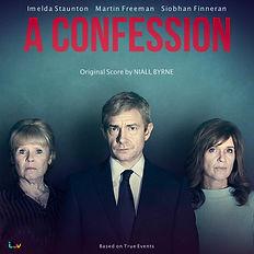 A Confession - Master.jpg