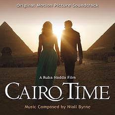 CairoTime_1400pxl.jpg