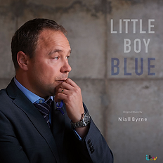 Little-boy-blue.png