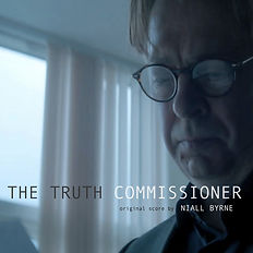 The Truth Commissioner.jpg