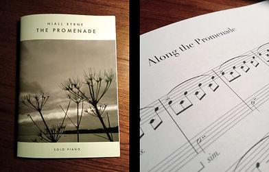 Prom Books.jpg