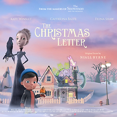 The Christmas Letter.png