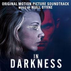 In Darkness FINAL.jpg