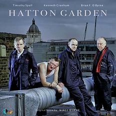 Hatton Garden.png