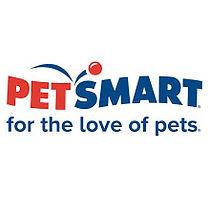 PetSmart_224x224.jpg