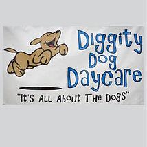 DiggityDogDaycare_224x228.jpg