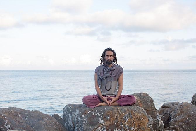 JF meditation on rock - YM - RR.jpg