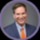 Tom Bordenkircher VP for Accreditation H