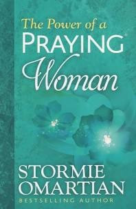 The Power of a Praying Woman  | Book Review