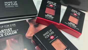 Make Up For Ever Artist Face Color | Influenster