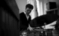 Aidan Lowe Drums Music