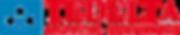 tedelta-logo-1.png