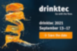 drinktec-save-the-date-320x200.jpg