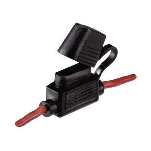 Fuses & Circuit Breakers