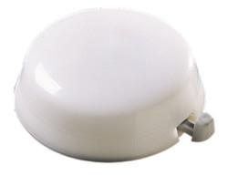 INTERIOR LAMPS