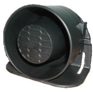 Reversing Alarms & Horns