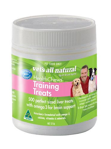 Vets All Natural Training Treats