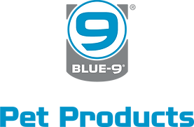 BLUE-9_pet-products_logo.png