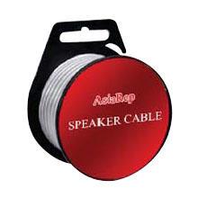 Cables, Terminals, Connectors & Accessories