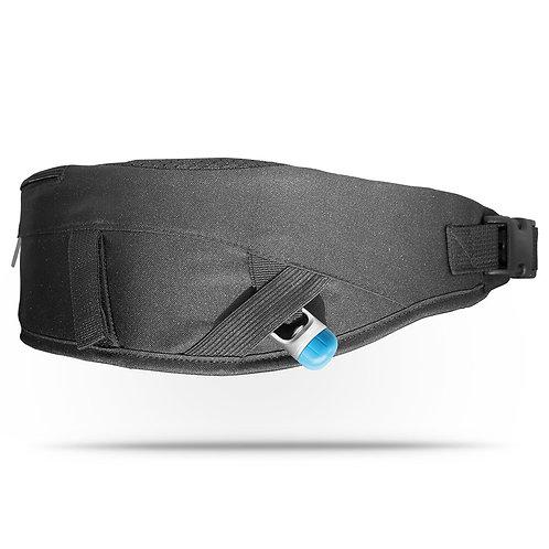 Curli Lok Waist Belt