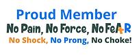 PPGA_Proud Member_002.png