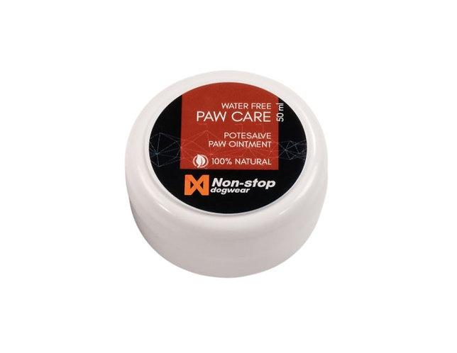Paw Care Balm