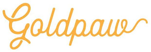 Goldpaw logo snip.JPG