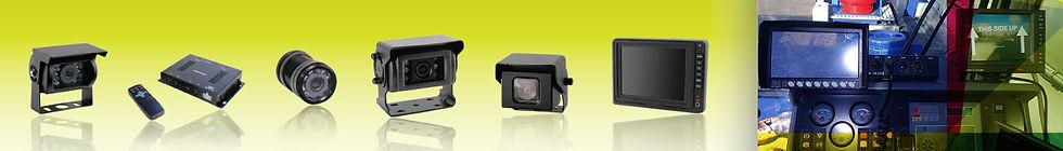 header-Safety Monitoring Systems.jpg