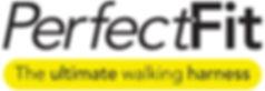 Perfect_Fit_Logo.jpg