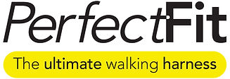 Perfect Fit The Ultimate Walking Harness Logo.jpg