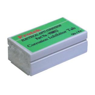 Electrical Anti Corrosion