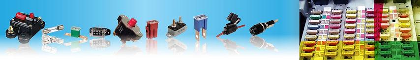 fuses-circuit-breaker (1).jpg