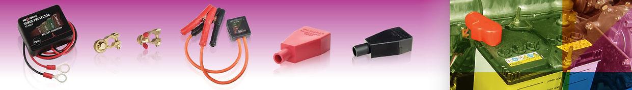 Battery Maintenance Products.jpg