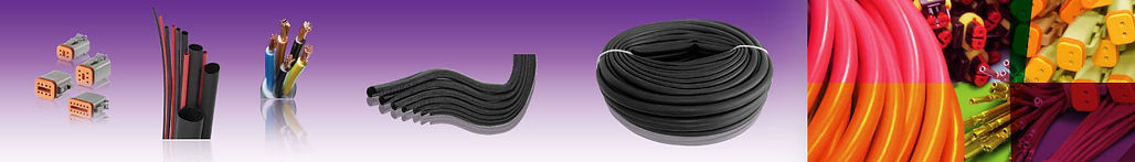 header-cables.jpg